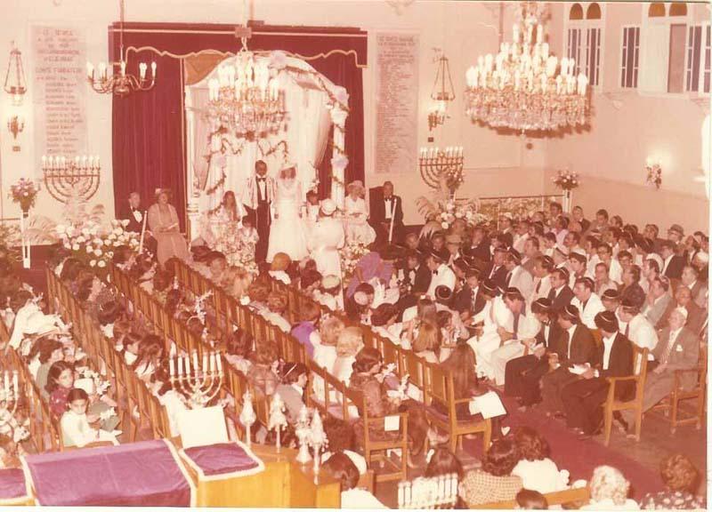 Temple Beth-El 03.09.78.jpg