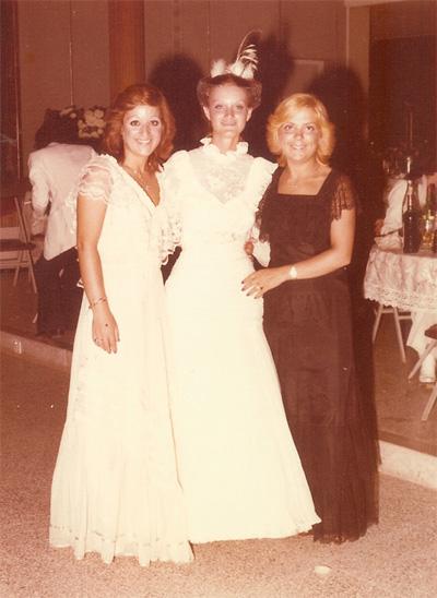 Rakel,Linda et Gilberte.jpg