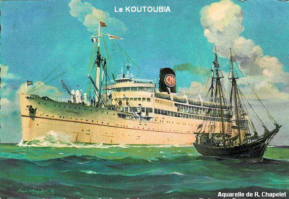 le Koutoubia.jpg