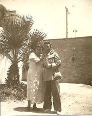Mama papa 1940 1.JPG