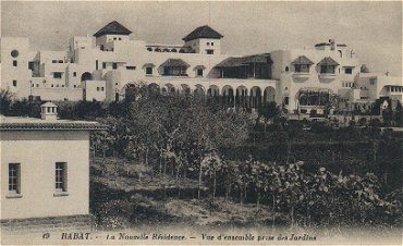 Rabat01.jpg