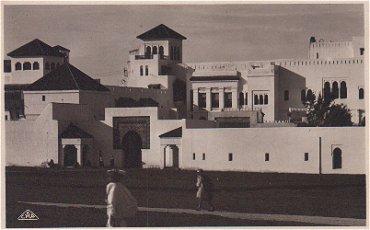 Rabat02.jpg