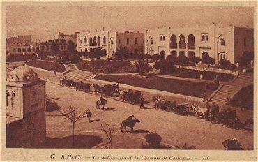 Rabat06.jpg