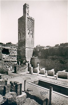 Rabat14.jpg