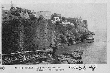 Rabat15.jpg