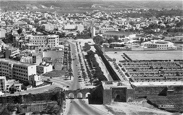 Rabat16.jpg