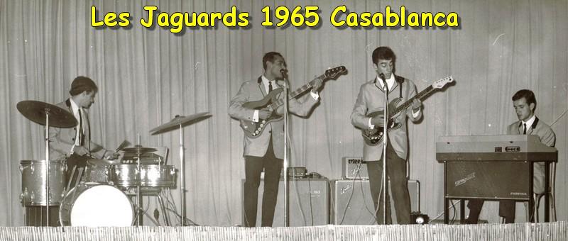 Les Jaguards 1965 casa.jpg