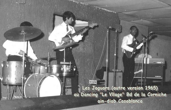 Jaguars village corniche2b.jpg