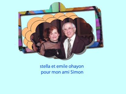 pour Simon.jpg