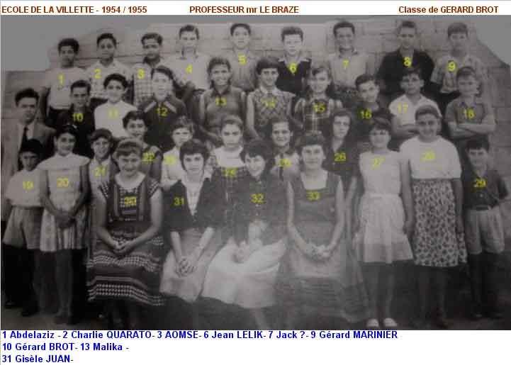 Ecole de la Viletter 19541955.jpg
