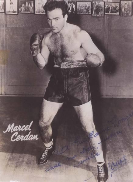 Marcel Cerdan.jpg