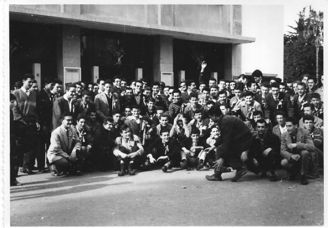 Conscrits 1939 [640x480].jpg