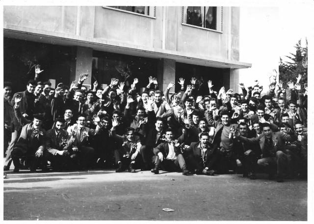 Conscrits 1939 1 [640x480].jpg