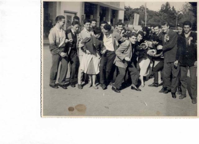 Conscrits 1939 3 [640x480].jpg