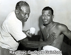 Kid Marcel contre Ray Sugar Robinson.jpg
