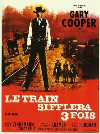 1952---Le-train-sifflera-trois-fois.jpg