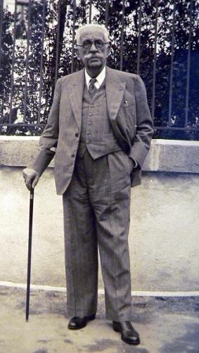 Brudo Isaac  1937 R.JPG