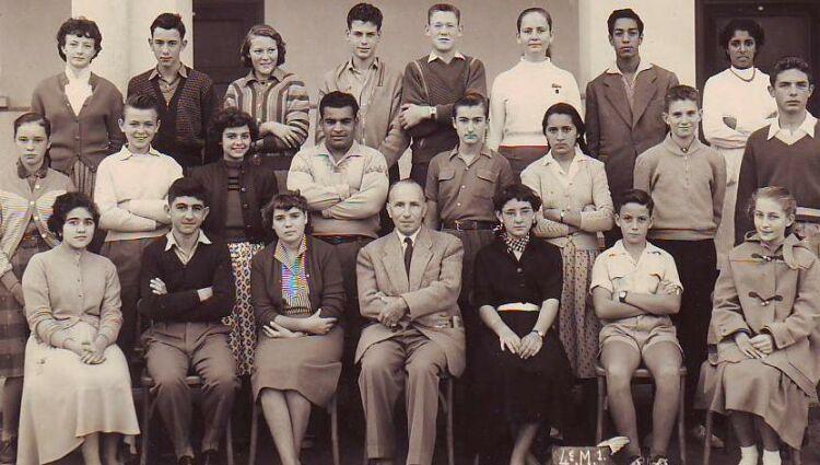 4ieme moderne1  1955  1956.jpg