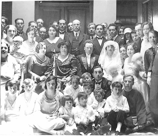 sultana david bergel 12 juin 1929 mazagan.jpg