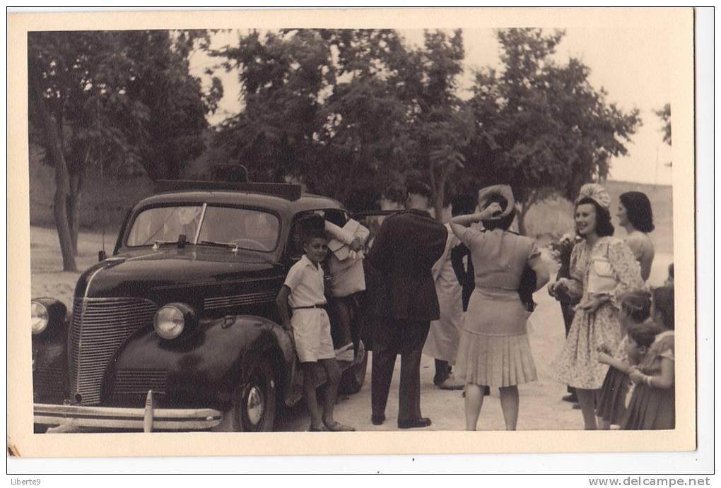 Mazagan1-1950.jpg