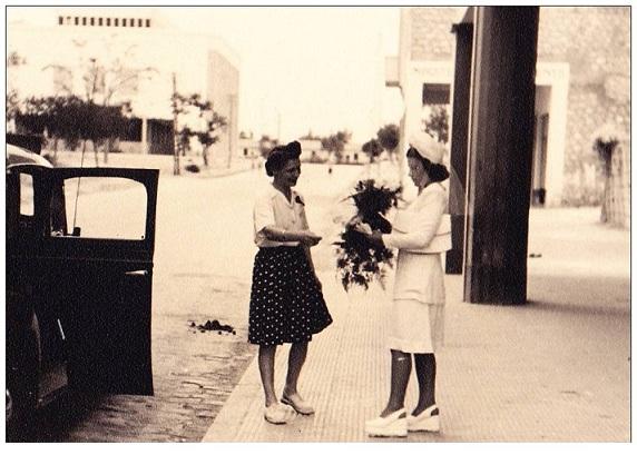 Mazagan22-1950.jpg