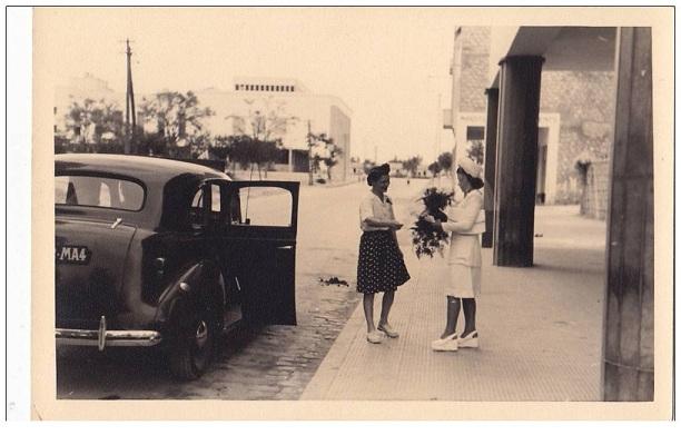 Mazagan33-1950.jpg