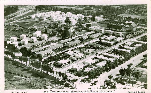 CASA-Quartier Ferme Bretonne.jpg