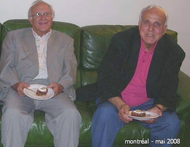 Maurice et Henri Assedo.jpg