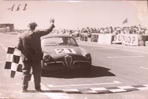 sport-auto-circuit d\'ain diab- 030.jpg