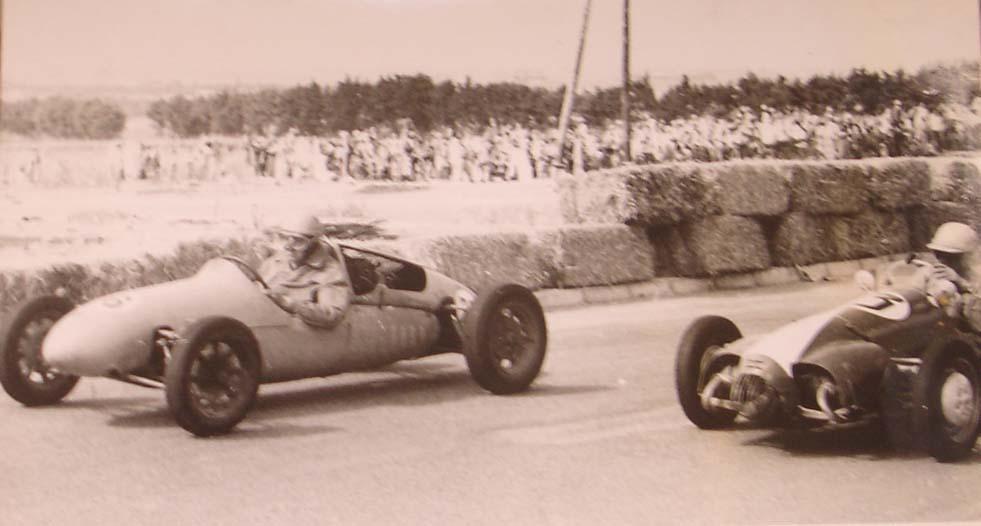 sport-auto-circuit d\'ain diab- 026.jpg