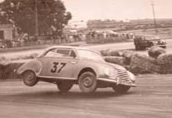 sport-auto-circuit d\'ain diab- 027.jpg