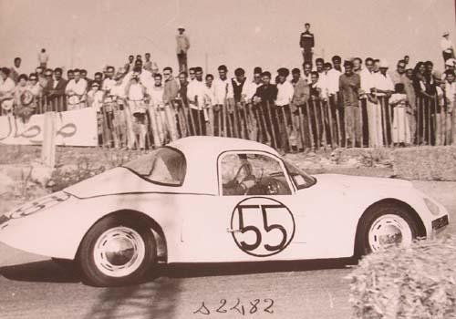 sport-auto-circuit d\'ain diab- 033.jpg