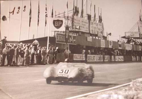 sport-auto-circuit d\'ain diab- 032.jpg