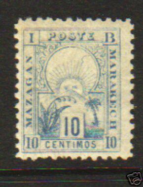 1893 MAZAGAN MARRAKECH.jpg