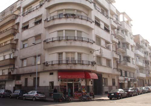 centre-imm-façade-rue azilal-dupleix-017.jpg