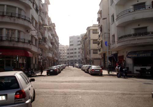 centre-imm-façade-rue dupleix-azilal-018.jpg