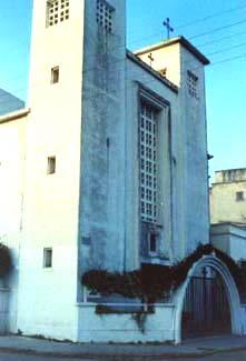 église greque.jpg