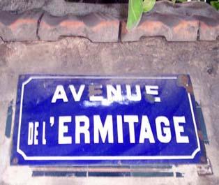 avenue de l\'ermitage-.jpg
