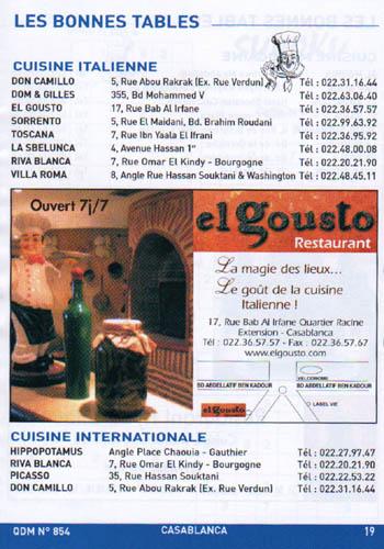 nostalgie casablanca-2007-bonnes tables-ital-.JPG