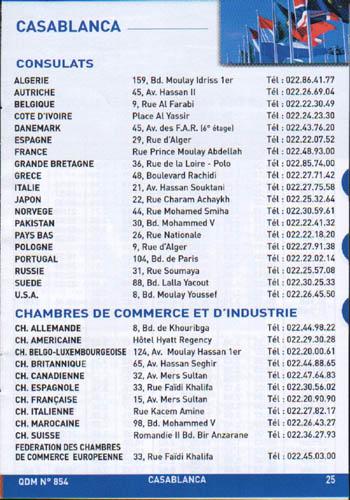 nostalgie casablanca-2007-consulats-cci-.JPG