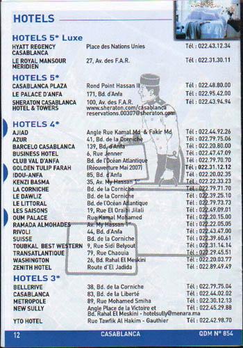 nostalgie-hotels-.JPG