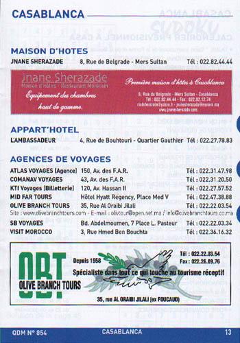 nostalgie-voyages-.JPG
