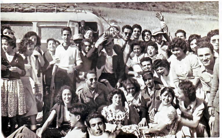 Cape Blanc 1955.jpg
