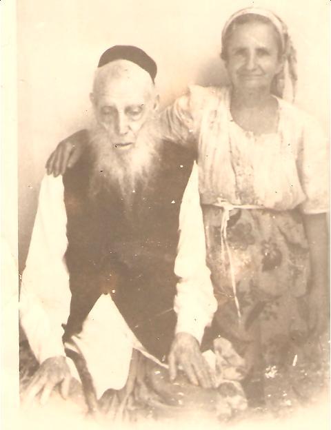 MordechaiMoyal.jpg