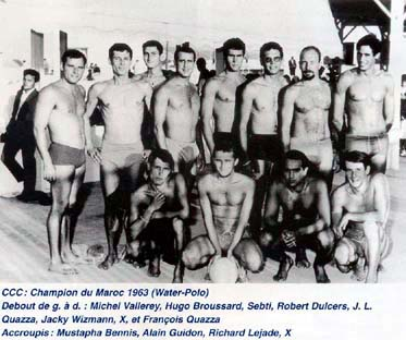ccc-champion maroc-1963-.jpg