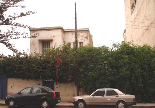 rue du Mont Cinto-001-.jpg