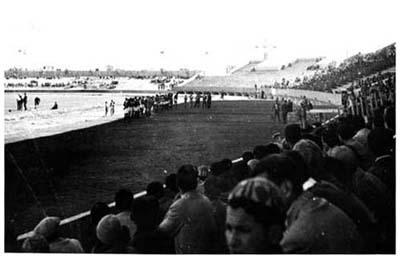 sport-foot-inauguration stade  marcel cerdan.jpg