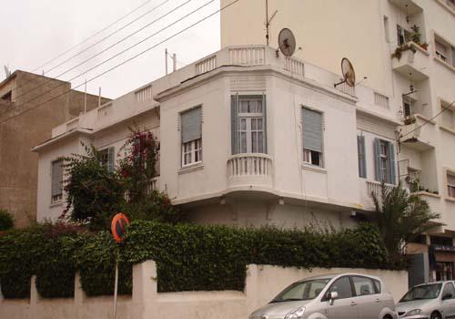 001-centre-en face du 5 Rue du mont Cinto-.jpg