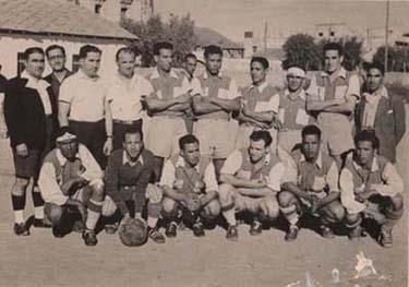 foot - le wydad- 1950-.jpg