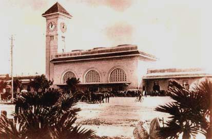 gare-casa voyageurs-oncf- 1930-.jpg